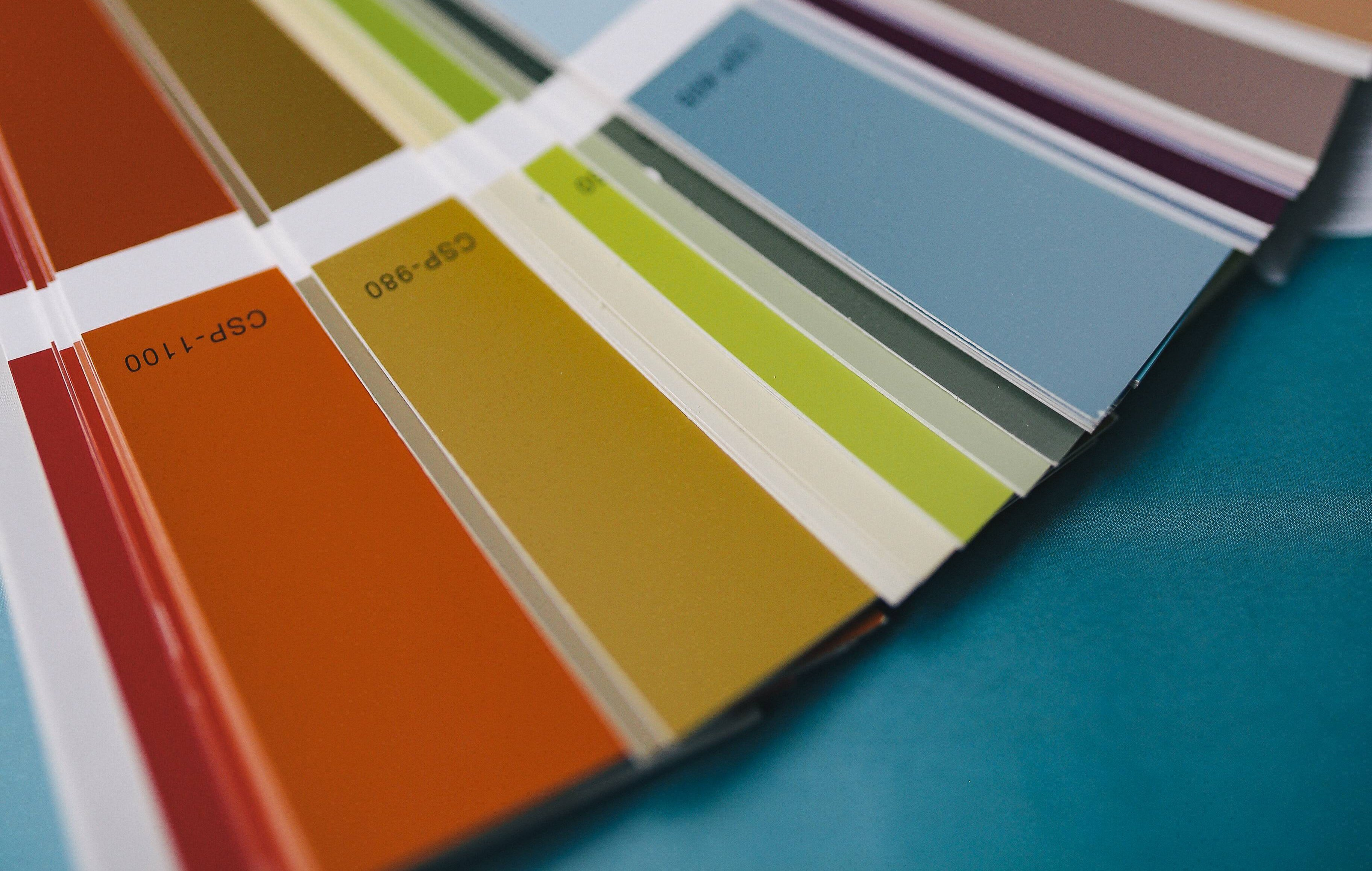 color swatches-4
